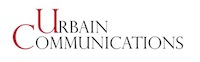 Urbain Communications, LLC