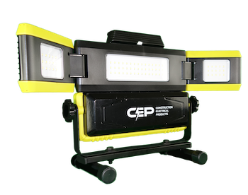 CEP 7720 LED wing light