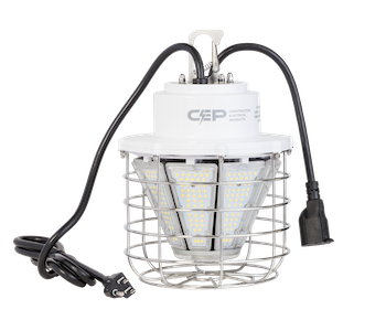 CEP high bay LED light