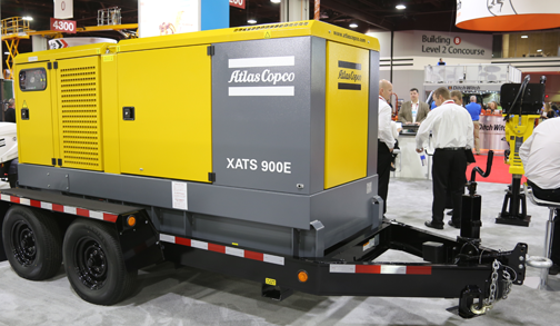 AtlasCopco_XATS900E 2