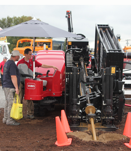 Toro-HDD4050-AT-ICUEE