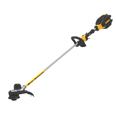 dewalt 40 string trimmer