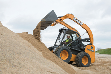 web CASE-SV300-Skid-Steer