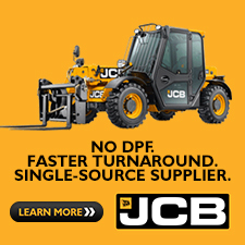 JCB button 4 13 16